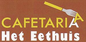 Cafetaria Het Eethuis